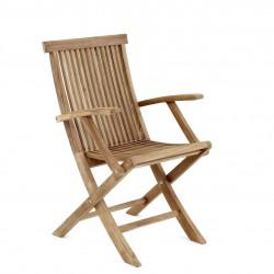 "Кресло ""Turin"""