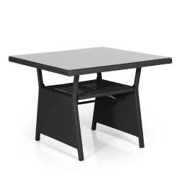 """Стол """"Soho black"""", 86 см"""