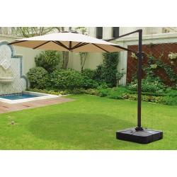 "Зонт ""GardenWay А002-3000"""