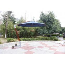 "Зонт ""GardenWay SLHU003"", цвет синий"