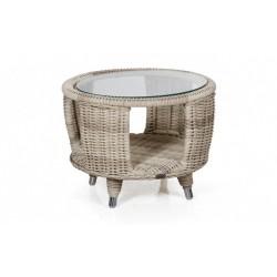 """Кофейный стол """"Evita beige"""""""