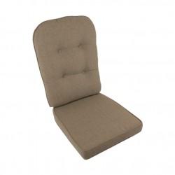 """""""Evita"""", подушка на кресло"""