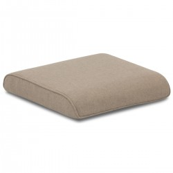 """Evita"", подушка на табурет"