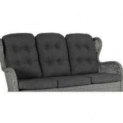 """""""Evita"""" подушки для дивана grey"""