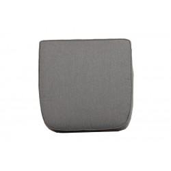 Ninja, подушка на кресло, цвет бежевый