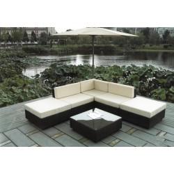 """Плетеная мебель """"Barbados Eco"""""""