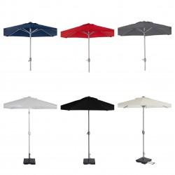 """Зонт """"Andria"""", 3 метра"""