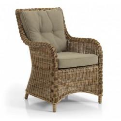 "Плетеное кресло ""Modesto"""