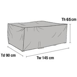 Чехол 145x90x65 см