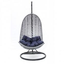 """Подвесное кресло """"KVIMOL КМ-1011"""""""