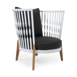 "Кресло садовое ""Fernie"""