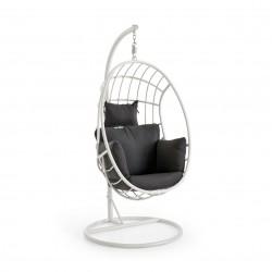 """Подвесное кресло """"Palo"""""""