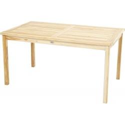 "Обеденный стол ""Pitsburg ECO"", 150x90 см."