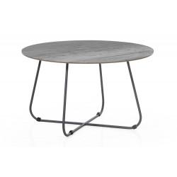 """Кофейный стол """"Taverny"""", Ø85 см"""