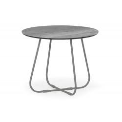 """Кофейный стол """"Taverny"""", Ø65 см"""