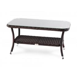 """Кофейный стол """"Warsaw"""", 90x50 см"""