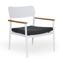 """Кресло для отдыха """"Domingo"""""""
