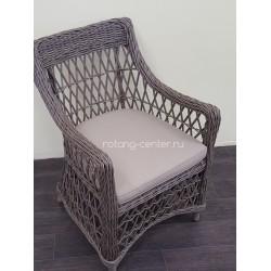 """Кресло """"Beatrix"""" beige"""