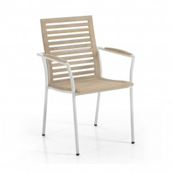 "Кресло ""Grimsby"""