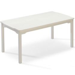 "Садовый стол ""Visby"" из сосны"