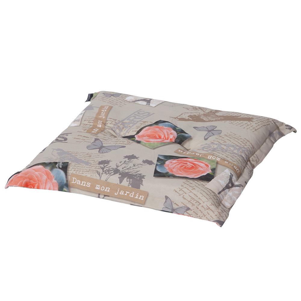 Декоративная подушка 294-DR